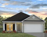 5733 Conley Ct, Pace image