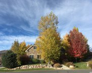 440 S Meadow Creek Ln, Midway image