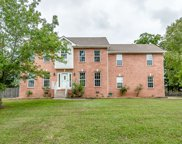 7410 Master Shane Road, Fairview image