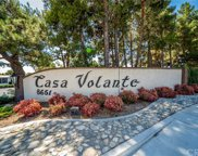 8651 Foothill Boulevard Unit #129, Rancho Cucamonga image