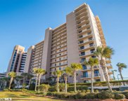 29576 Perdido Beach Blvd Unit 212, Orange Beach image