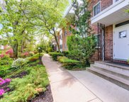 200 Lexington Ave, Oyster Bay image