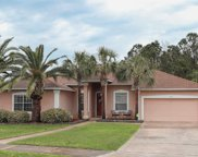 1118 Tiger Trace Blvd, Gulf Breeze image