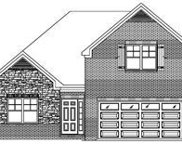 1041 Brayden Drive Lot 32, Fairview image
