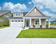 906 Mary Read Dr., North Myrtle Beach image