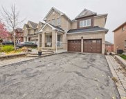 105 William Booth Ave, Newmarket image