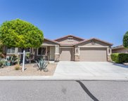 872 E Cierra Circle, San Tan Valley image