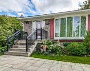 498 Elm Rd, Whitchurch-Stouffville image