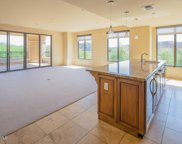 7181 E Camelback Road Unit #306, Scottsdale image