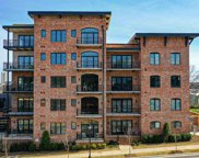 110 N Markley Street Unit Unit 101, Greenville image