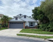 2233 Springrain Drive, Clearwater image