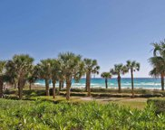 15200 Emerald Coast Parkway Unit #UNIT 206, Destin image
