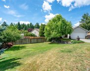 3608 163rd Av Ct E, Lake Tapps image