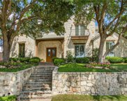 6612 Village Springs Drive, Plano image