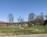 8307 Buck Ridge Trail, Evansville image
