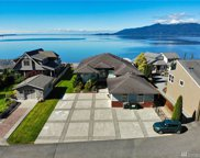 10903 Samish Beach Lane, Bow image
