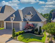 6216 Rock Dove Circle, Colleyville image