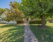 7601 N 27th Avenue, Phoenix image