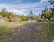 1369 SW Old Clifton, Port Orchard image