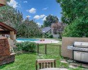 2640 Hawthorne Place, Boulder image