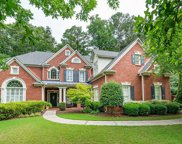 978 Kinghorn Drive NW, Kennesaw image