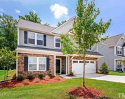 109 Fortress Drive, Morrisville image