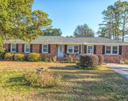 209 Spartan Road, Wilmington image