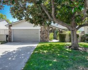 1155  Oak Hall Way, Sacramento image