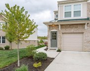 4560 Saddlecloth  Court, Batavia Twp image