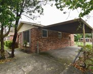 3624 Goldfinch Drive, Augusta image