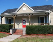 208 N College Street, Youngsville image