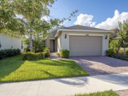 12290 SW Weeping Willow Avenue, Port Saint Lucie image