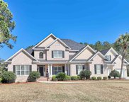4091 Coyledom Ct., Myrtle Beach image