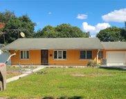 515 Florida Ave, St Cloud image