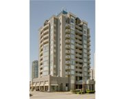 1180 Pinetree Way Unit 1006, Coquitlam image