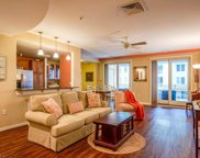 3700 Sandpiper Road Unit 122A, Southeast Virginia Beach image