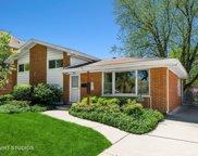 301 Vista Drive, Wilmette image