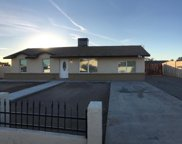 19020 N 15th Avenue, Phoenix image