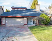 4391 Coventry Drive, Richmond image