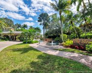 11961 Nw 11th Ct, Coral Springs image