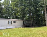 102 Lower Little River Dr, Eatonton image