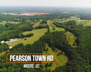 00 Pearson Town Road, Moore image