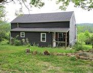 3425 Wolf Creek Road, Battletown image