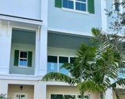 12621 Machiavelli Way, Palm Beach Gardens image