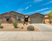 12868 S 183rd Drive, Goodyear image