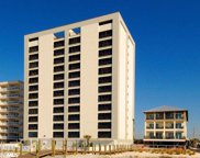 1051 W Beach Blvd Unit 8C, Gulf Shores image