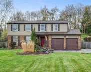 112 Windermere Dr, Middlesex Twp image