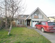 45719 Keith Wilson Road, Chilliwack image