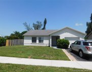 5702 Sw 55th Ave, Davie image