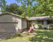 1003 Hollow Oak Drive, Taylors image